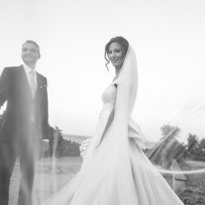 Wedding photographer Marq Riley (riley). Photo of 01.02.2014