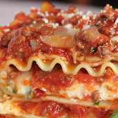 Lasagna Casserole SlowCooker Baking Allrecipes