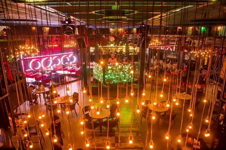 bars_pubs_delhi_local_image