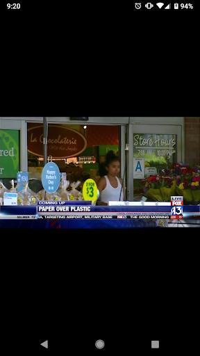 FOX13 Memphis screenshots 2