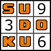 Download Game Sudoku