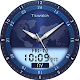 Timezoneelec for PC-Windows 7,8,10 and Mac