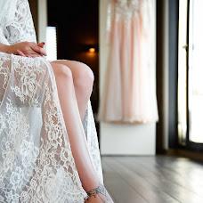 Wedding photographer Aleksey Cheglakov (Chilly). Photo of 26.03.2018