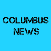 Columbus News - Latest News
