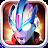 Ultraman Legend Hero Icône