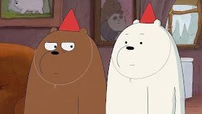 Panda's Birthday thumbnail