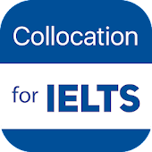IELTS Collocation Premium