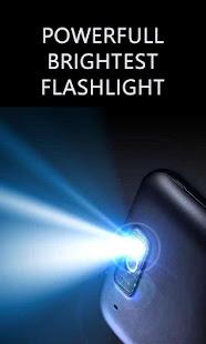 Download Full Tintin FlashLight 1.0 APK