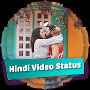 Hindi Video Status 2019