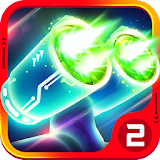 Geometry Defense 2 file APK Free for PC, smart TV Download
