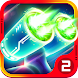 Geometry Defense 2 - Androidアプリ