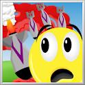 KillKamm Defense icon