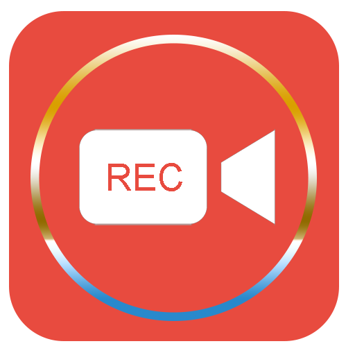 Screen Recorder, Screen Capture ( No root) file APK for Gaming PC/PS3/PS4 Smart TV