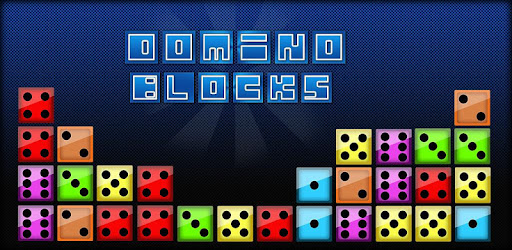 Dominoes Block Puzzle for PC