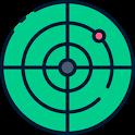 Mobile Number Finder icon