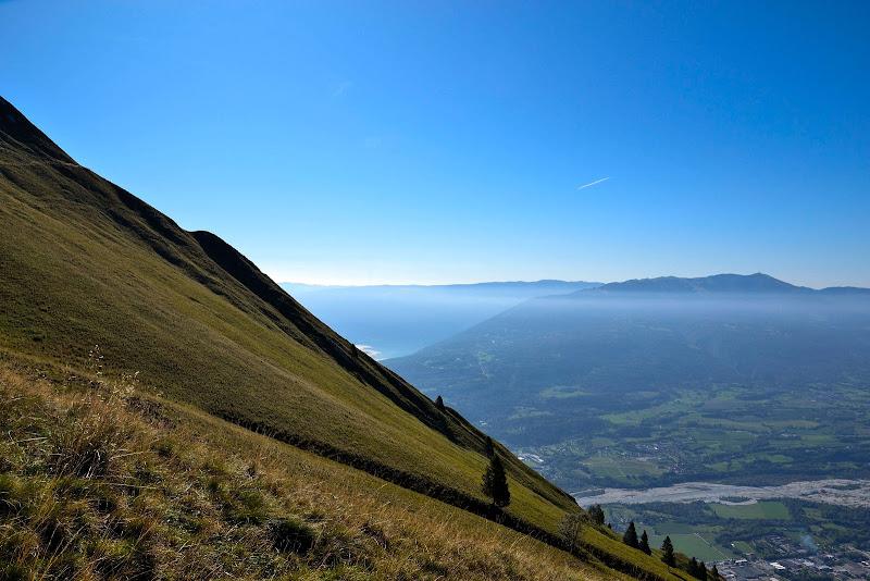 Panorama di barbara_da_ronch