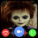 Chucky Glen Call icon