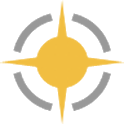 NESTOR Track icon