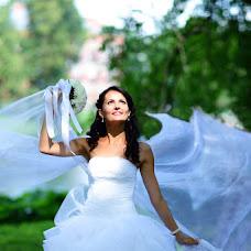 Wedding photographer Yuriy Yurchenko (MrJam). Photo of 16.03.2014