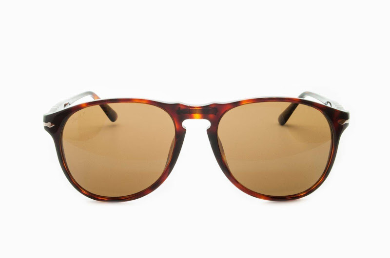 Persol 6649S 108/51