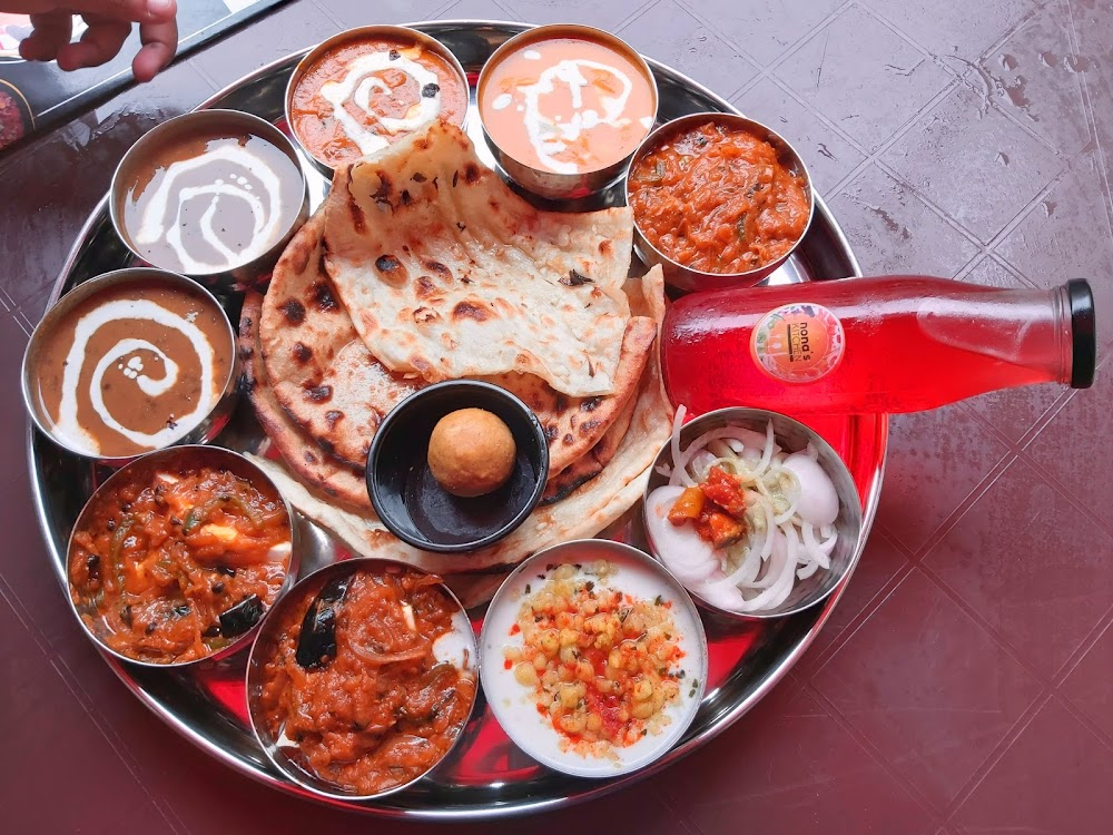 nonas-kitchen-gurgaon-thali_3