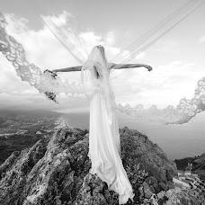 Wedding photographer Tatiana Costantino (taticostantino). Photo of 31.01.2018