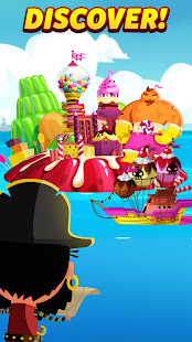 Game Pirate Kings\u2122\ufe0f APK for Windows Phone