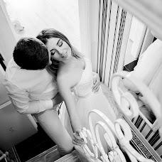 Wedding photographer Yuliya Bogacheva (YuliaBogachova). Photo of 29.05.2018