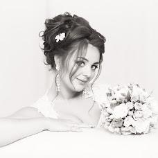 Wedding photographer Ilya Chubarov (Makaveli). Photo of 16.05.2016