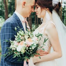 Wedding photographer Yuliya Balanenko (DepecheMind). Photo of 23.07.2018