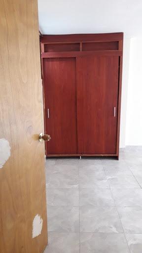 apartamento en arriendo la america 679-26337