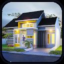 Minimalist Home Models, Sketch & Feng Shui APK
