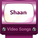Shaan Video Songs icon