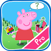 Peppa's Scales PRO