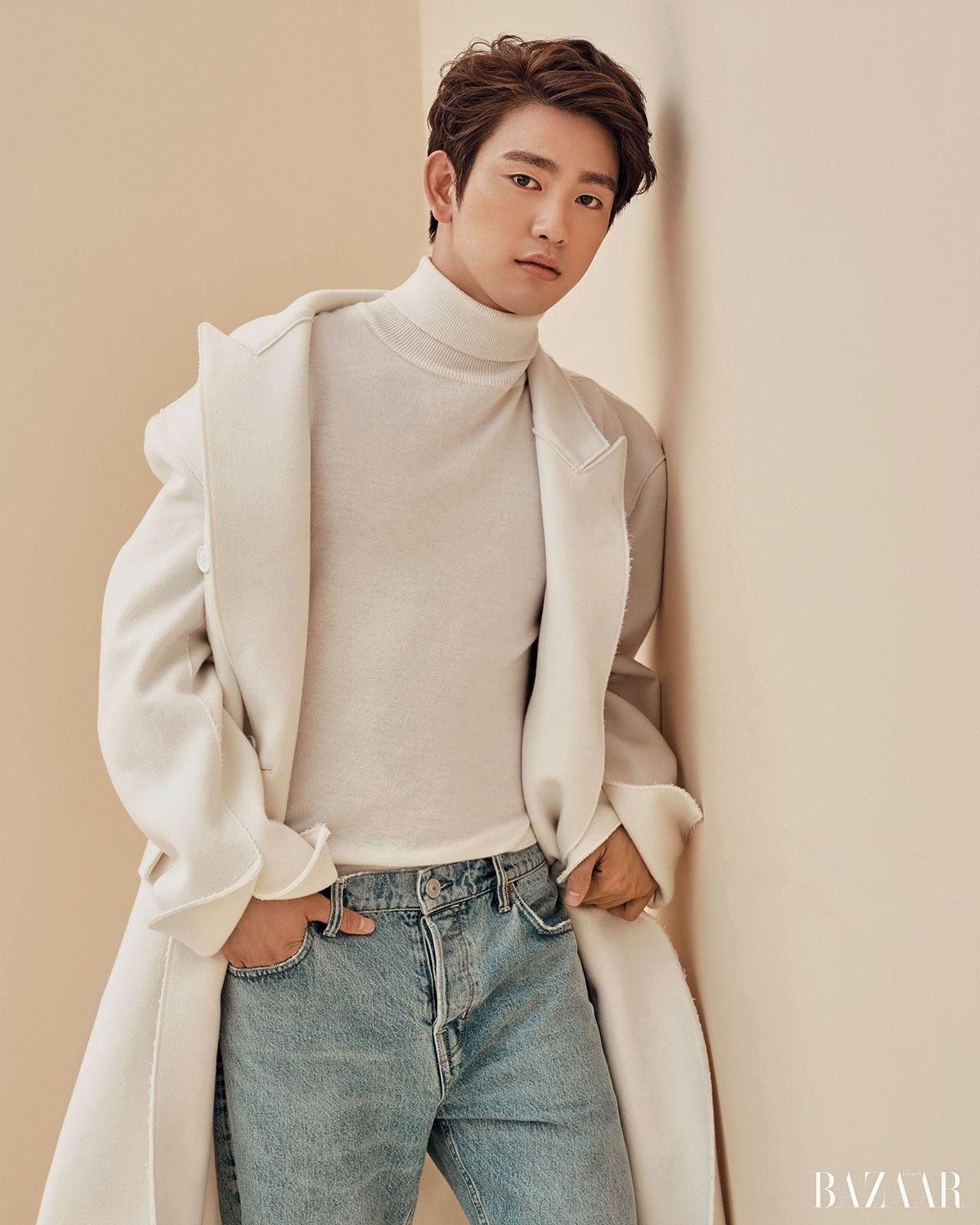 jinyoungwhite_8b