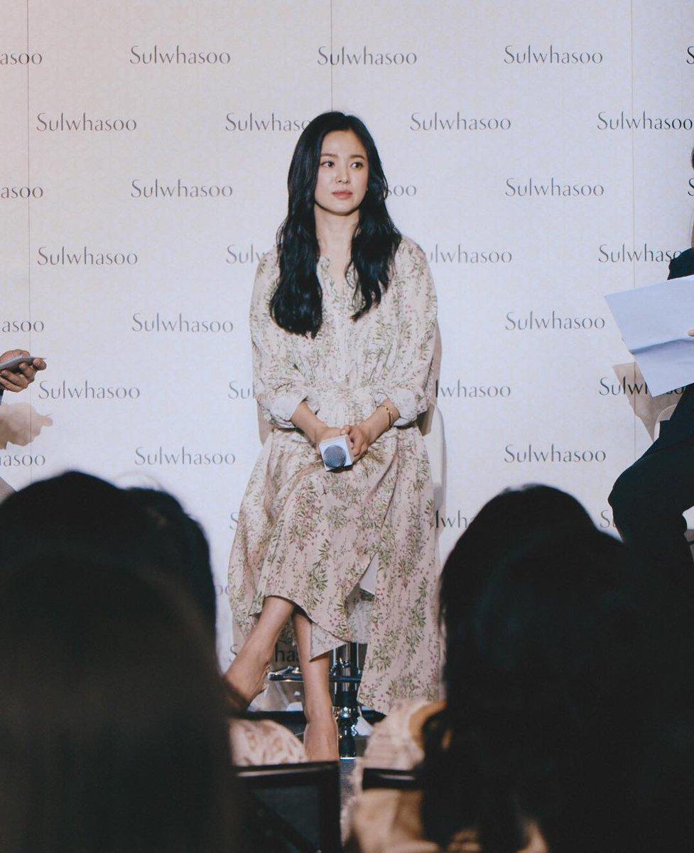 song hye kyo sulwhasoo 07