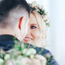 Wedding photographer Vitaliy Karimov (Kamaz007). Photo of 11.02.2018