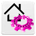 Punk Pink LPP / APW Theme icon