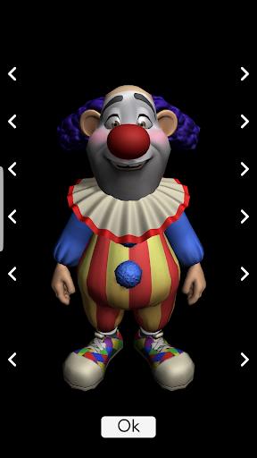 Clown Juggle Mania  screenshots 6