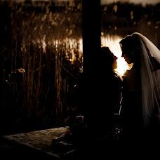 Wedding photographer Zoran Marjanovic (Uspomene). Photo of 13.03.2019