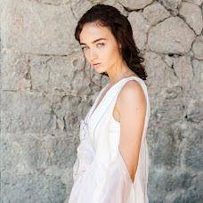 Wedding photographer Anna Fedorova (annimagines). Photo of 28.10.2017