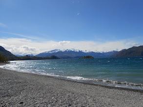Photo: Lago Wanaka
