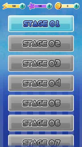 모두의 퀴즈 - 사진연상 단어 screenshot 3