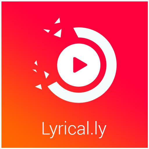 Lyrical.ly - Lyrical Video Status Maker