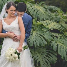 Fotógrafo de bodas Simon Baena (simonbaena). Foto del 22.04.2017