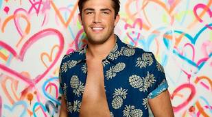 Jack Fincham to ask Dani Dyer to marry him?