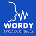 Aprender Inglés Gratis! icon