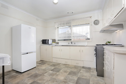 Photo of property at 7/14-16 Callander Road, Noble Park 3174