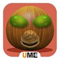 Nut Nut Fight icon