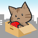 Cat Shot icon